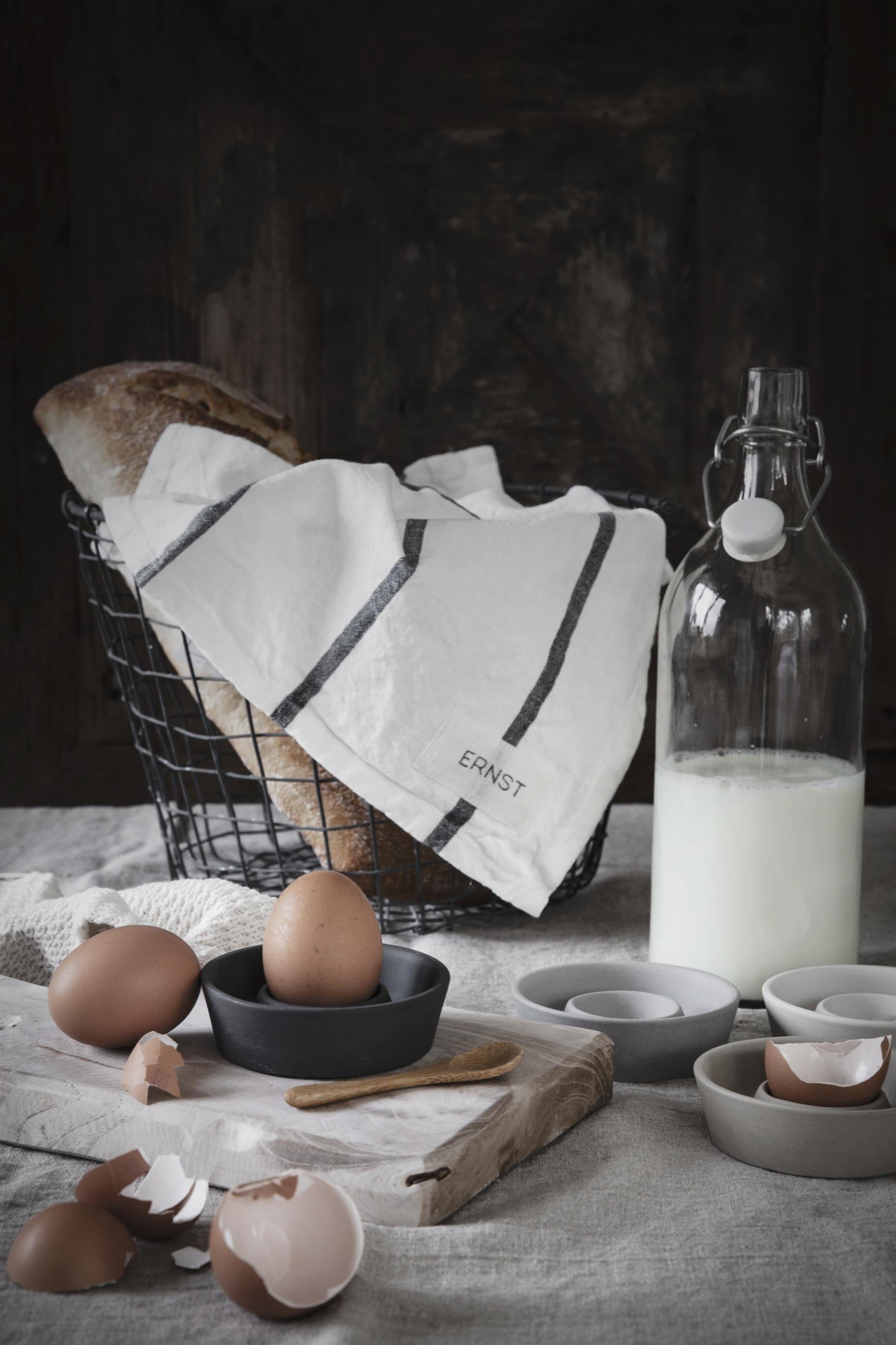 ernstform.se-eggkoppar