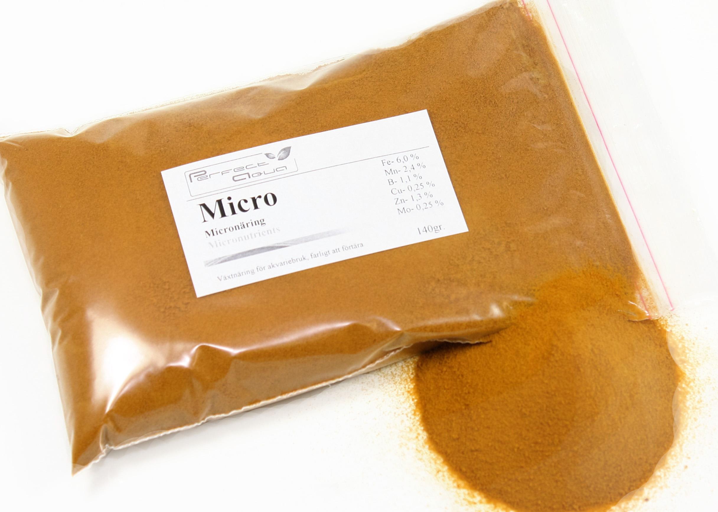 Micro140gr