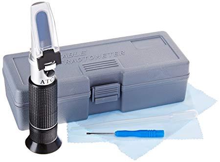 refractometer 3