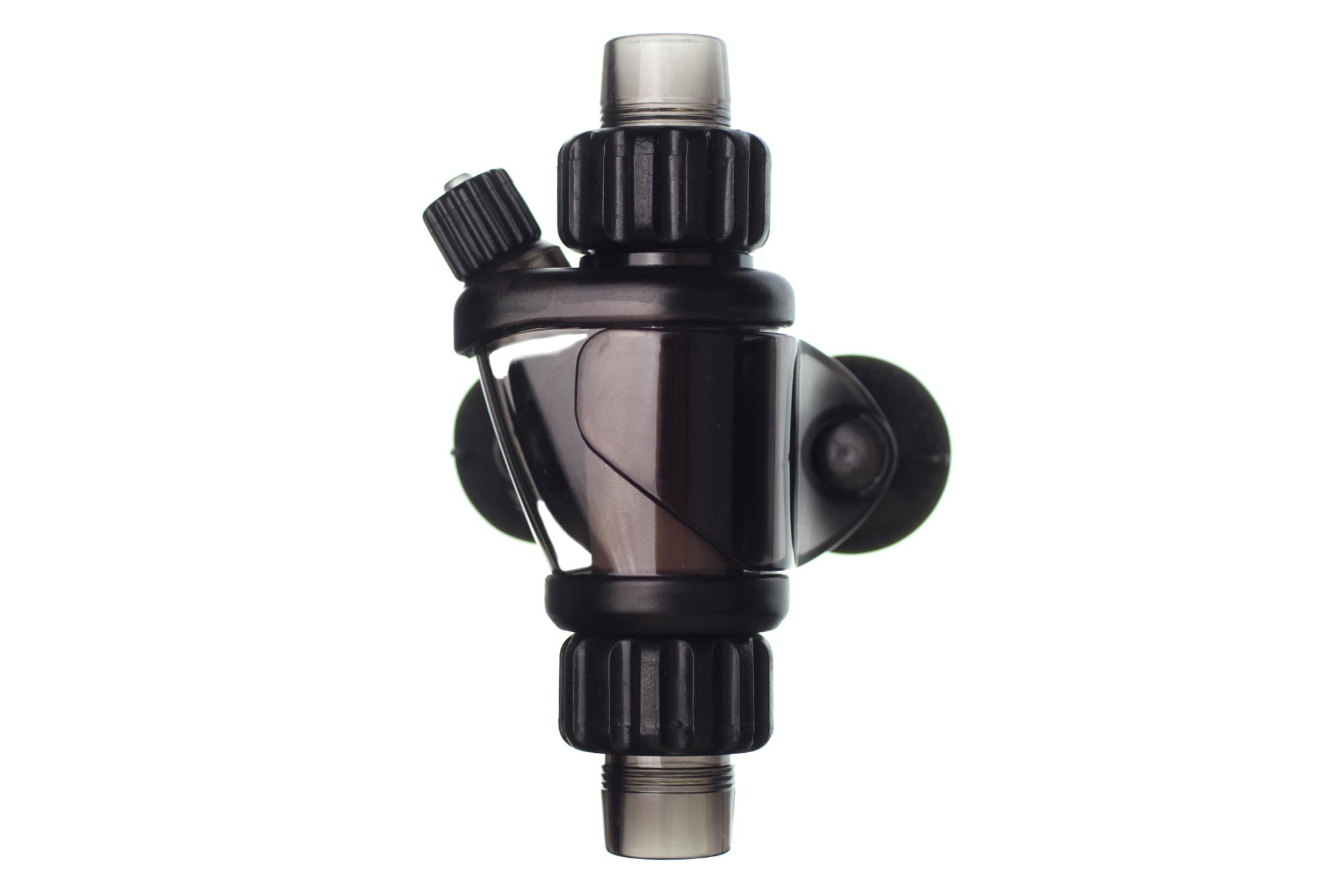 Atomizer inline 16mm
