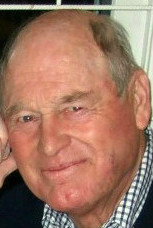 Rolf Axelsson