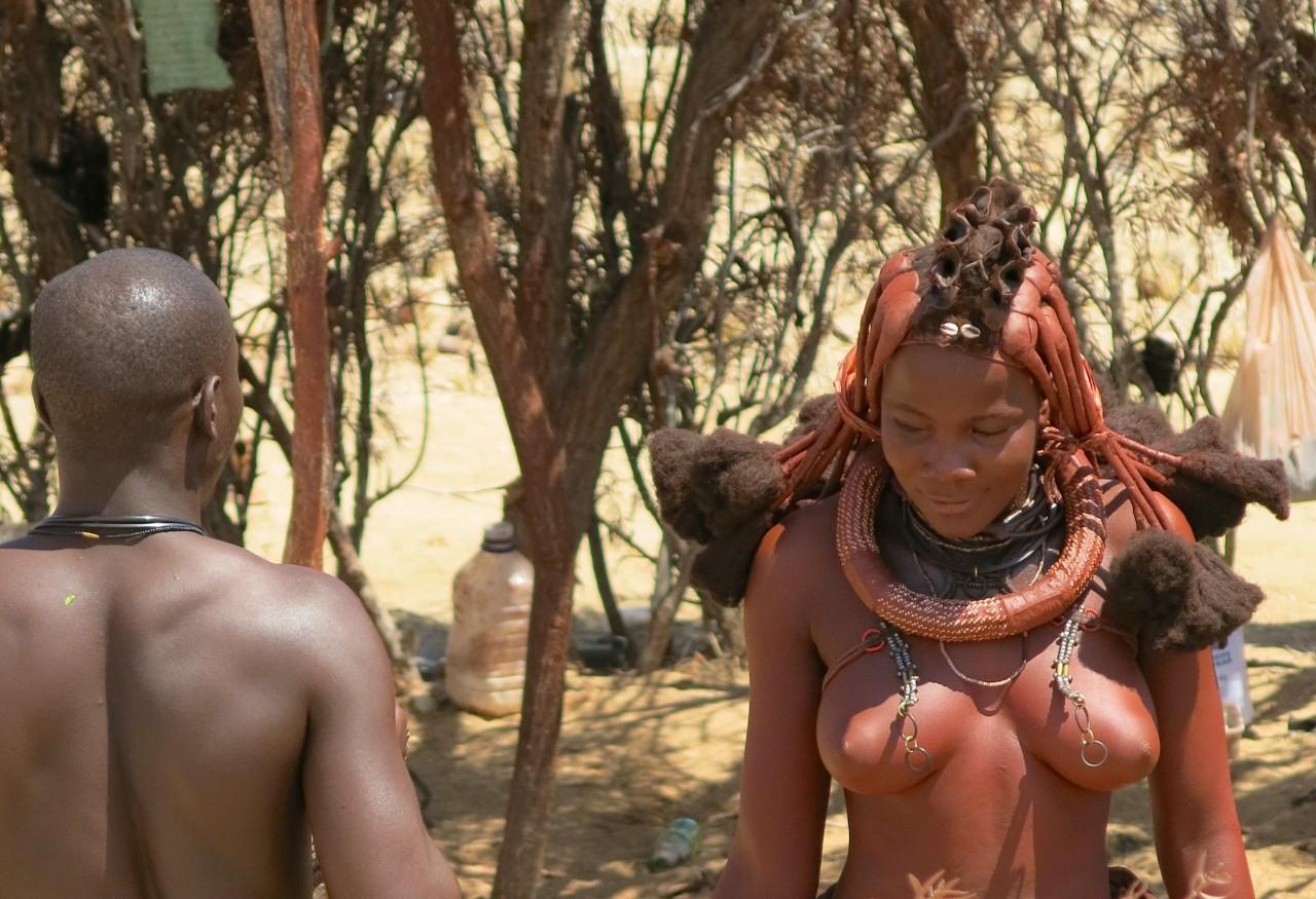 vackra nakna afrikanska kvinnor vackra unga snäva fitta