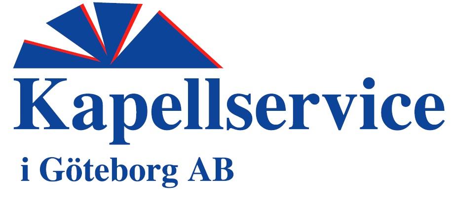 aqua filterteknik i göteborg services