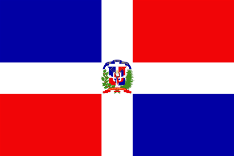 dominikanska-republiken