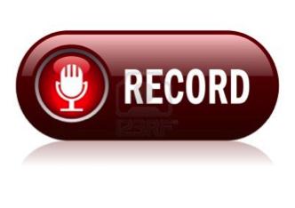 Mobil samtalsinspelning - Prova på (max 10 samtal)