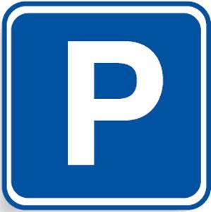 Parkering av befintligt telefonnummer - Årsavgift nummerparkering (single)