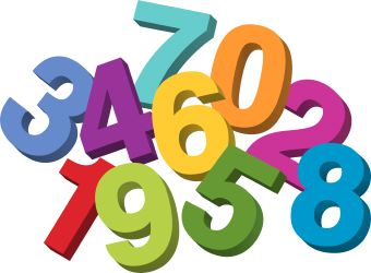 Kopia av numbers_viaweb