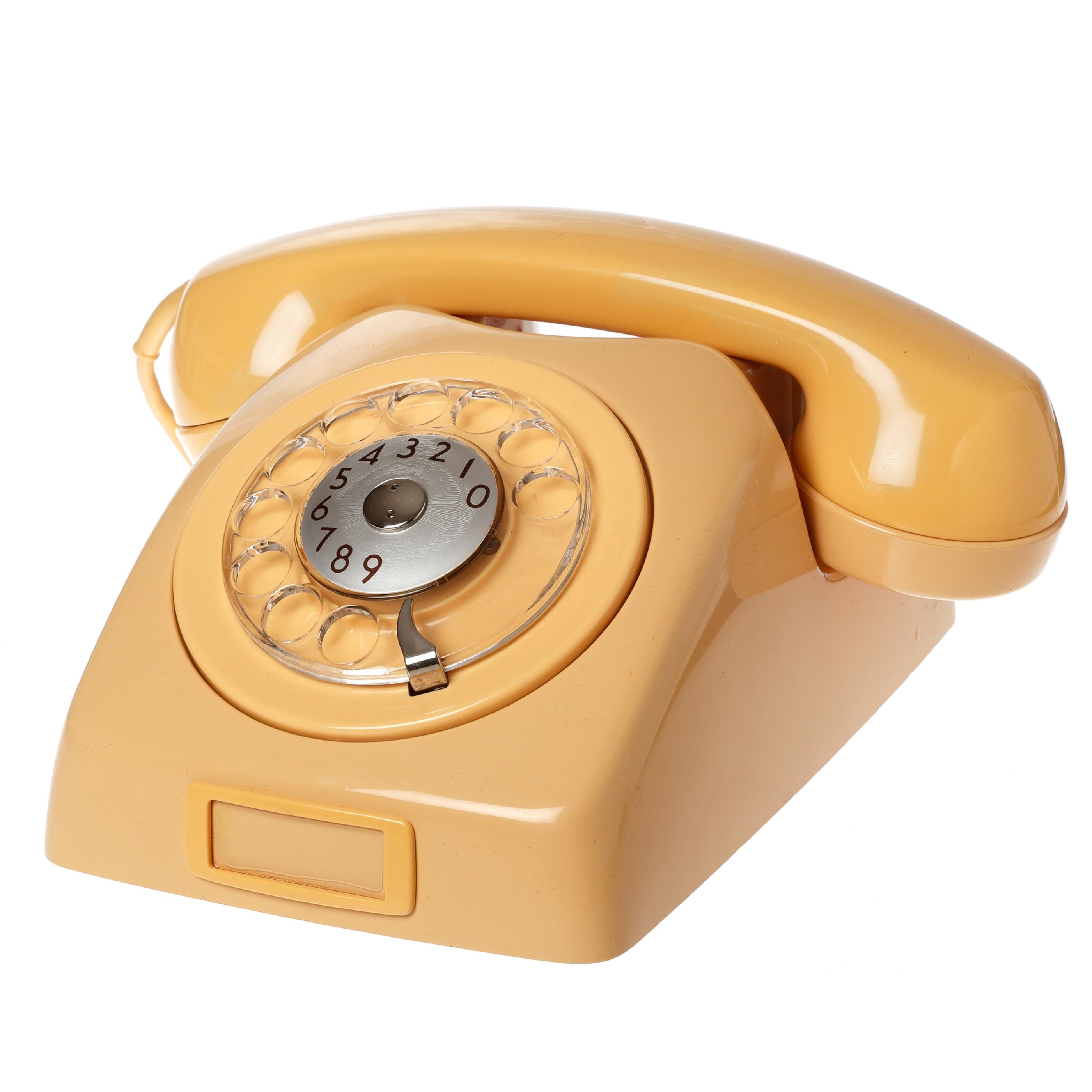 Svensk Ericsson telefon dialog 3333 x 3333 shutterstock_510281545