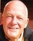 Ledarskapscoach Åke Lindfors