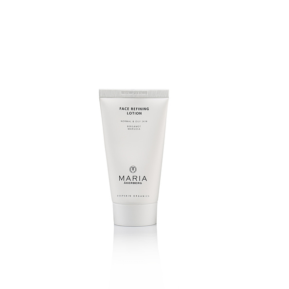 2021-00050_Face_Refining_Lotion_50_ml-me