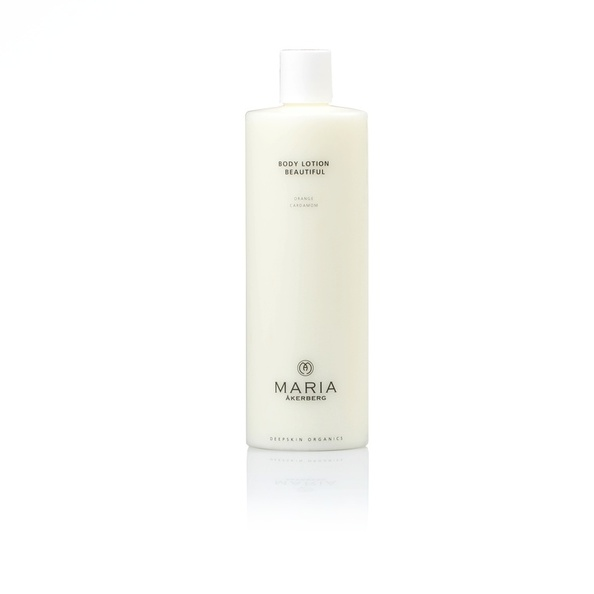 3006-00500_Body_Lotion_Beautiful_500_ml-me