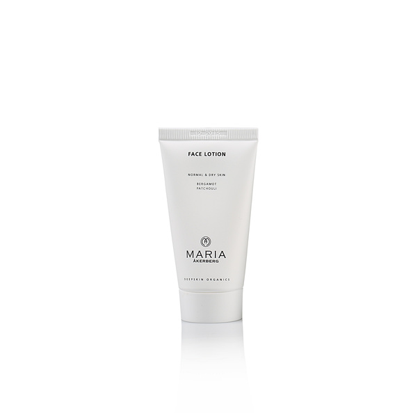 2020-00050_Face_Lotion_50_ml-me