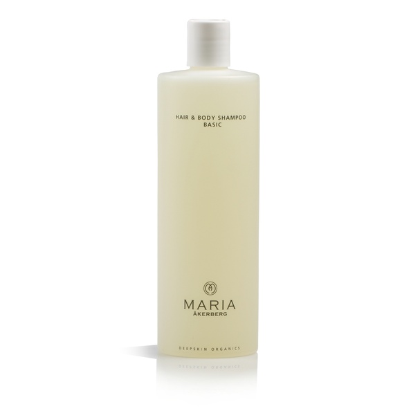3060-00500_Hair_and_Body_Shampoo_Basic_500_ml-me