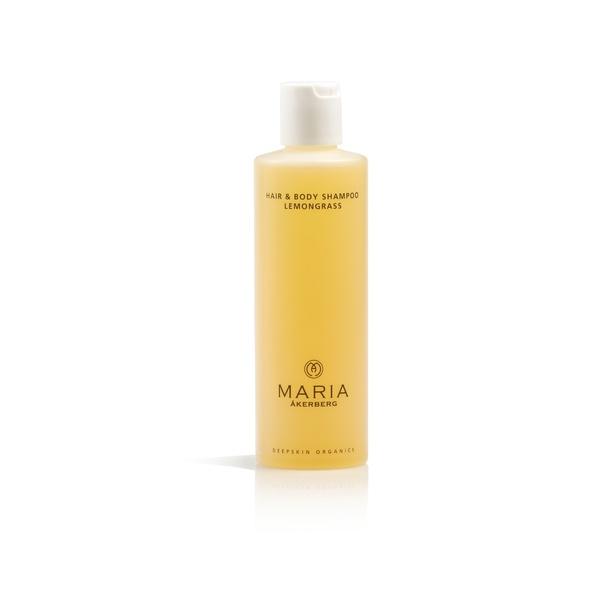3061-00250_Hair_and_Body_Shampoo_Lemongrass_250_ml-me