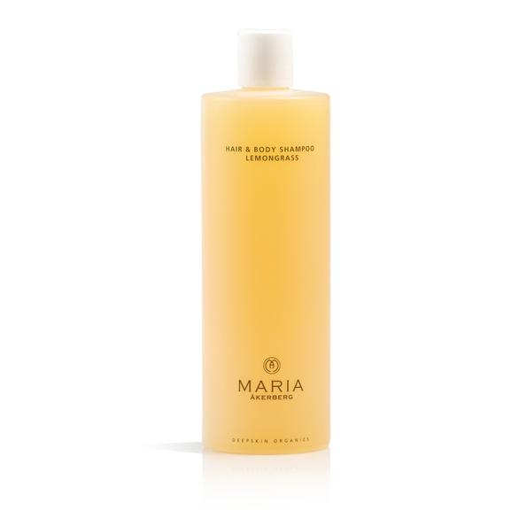 3061-00500_Hair_and_Body_Shampoo_Lemongrass_500_ml-me