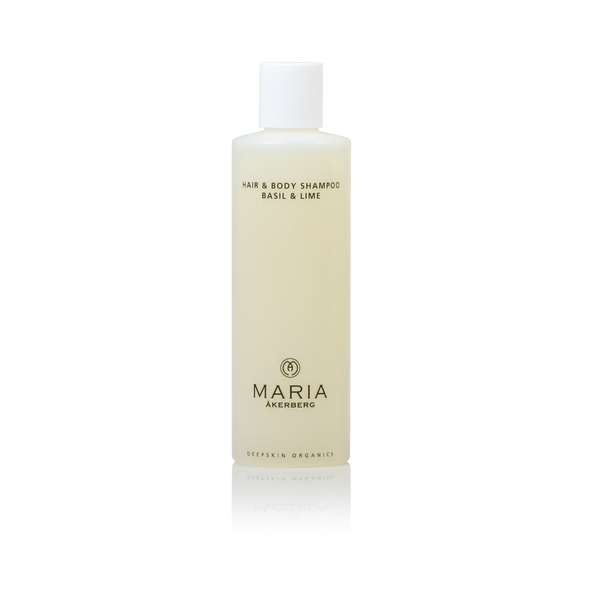 3063-00250_Hair_and_Body_Shampoo_Basil_and_Lime_250_ml-me