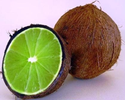 cocolime1