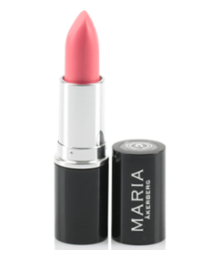 Lip Care Colour Valentine -