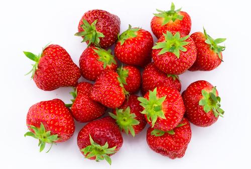 (3.5)_jordgubbar
