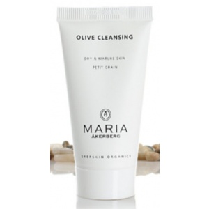 Olive Cleansing - 100ml