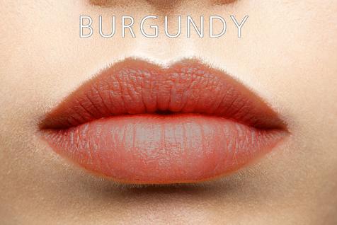burunngddy