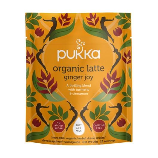 pukka-herbs-ekologisk-lattemix-ginger-joy-90-g (1)