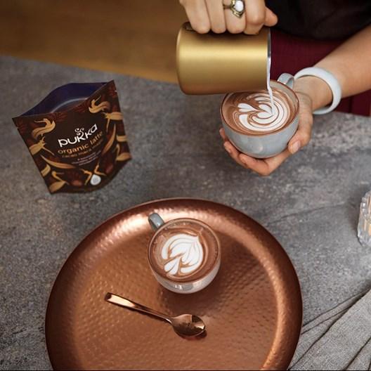 pukka-herbs-ekologisk-lattemix-cacao-maca-magic-90-g (1)