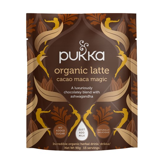 pukka-herbs-ekologisk-lattemix-cacao-maca-magic-90-g (2)