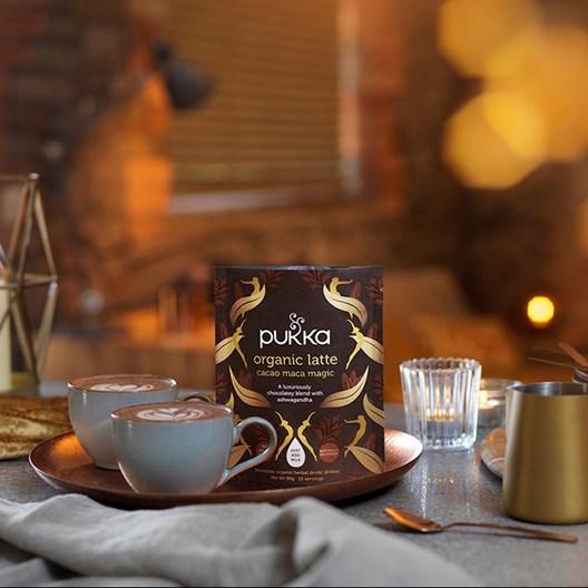 pukka-herbs-ekologisk-lattemix-cacao-maca-magic-90-g