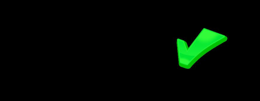 Png - vital logga
