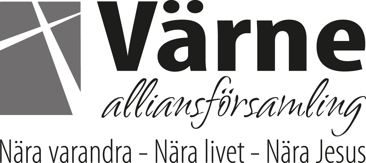 Värne Allians VISION