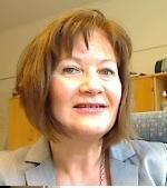 Karin Källman Svärd