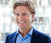 Stefan Wikström