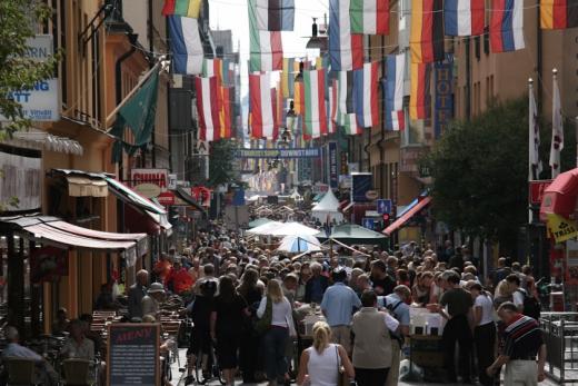 Foto: www.forfattarcentrum.se