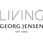 George Jensen Living logga