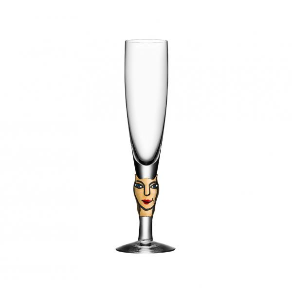 7091604_open-minds-champagne-gold