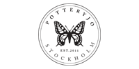 logo_potteryjo