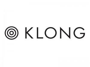 KLONG1-300x225