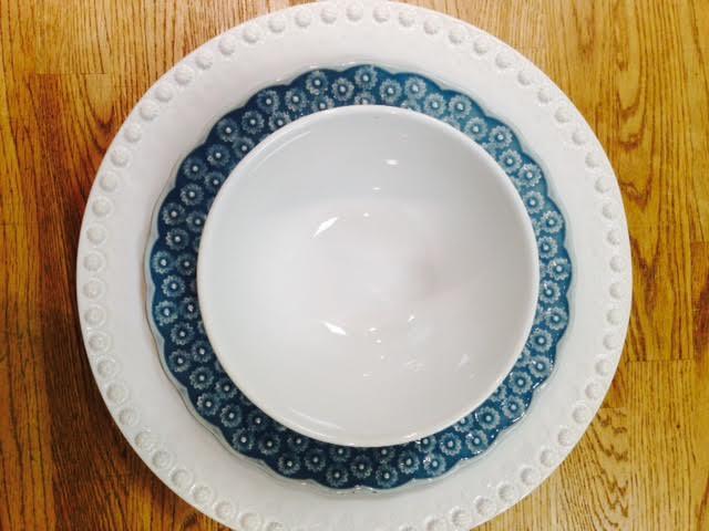 PotteryJo web4