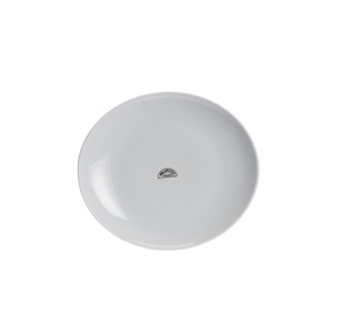 Pillivuyt, Tallrik oval 29 cm - Pillivuyt, Tallrik oval 29 cm