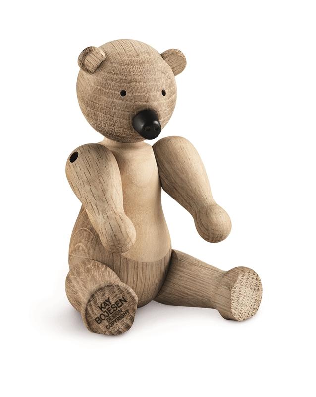 björn kay bojesem