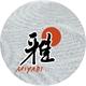 micro_460420_miyabi-logo