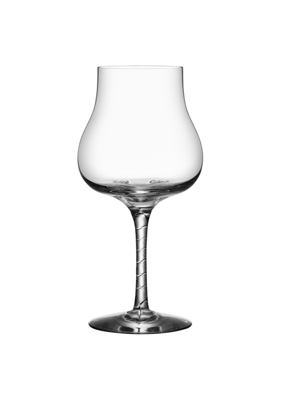 crystal magic vinglas