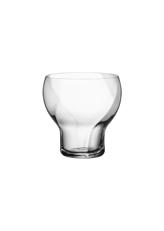 crystal magic vatten vit