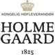 micro_163681_holmegaardlogodk