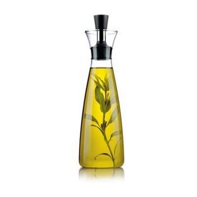 Eva-Solo-Olja-vinaeger-behaallare-0.5-L