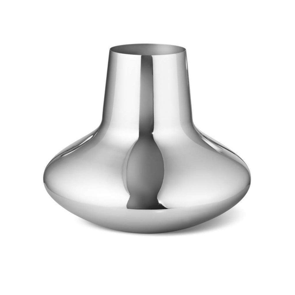 georg-jensen-henning-koppel-stainless-steel-vase-p28860-119609_image