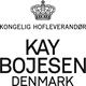 Kay Bojesen Tomtemor -