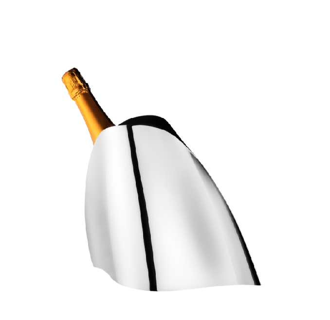 champagnegj