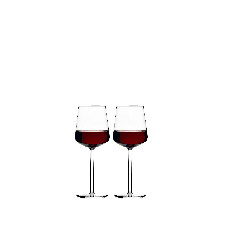 glasvin